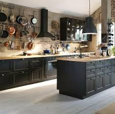 best kitchen cabinets with style and function ing guide 2018 home art tile kitchen and painted kitchen cabinets at homeimprovementz