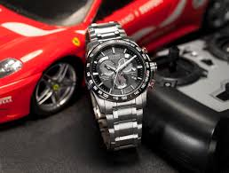 80 best images about citizen eco drive watches for men on citizen eco drive wrist watches for men new arrival