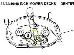 john deere 112 wiring schematics on john images free download John Deere 1020 Wiring Diagram john deere 112 wiring schematics 15 john deere 2510 wiring schematic john deere 400 wiring diagram john deere 1020 alternator wiring diagram