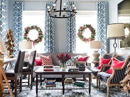 FamilyFriendly Home Decorating Ideas  HGTVHgtv Home Decorating