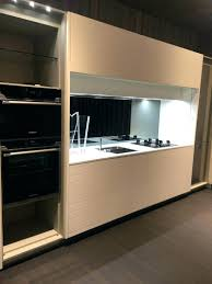 under cabinet lighting ikea. Ikea Under Cabinet Lights Kitchen Display . Lighting