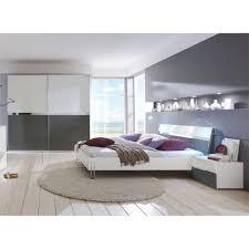 Ideen : Kleines Schlafzimmer Weiss Grau Grun Funvit Schlafzimmer ...