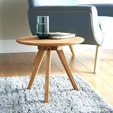 solid oak coffee table small round oak coffee table small round oak coffee table s small