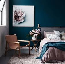 Small Picture Best 20 Dark home decor ideas on Pinterest Dark bedding Brown