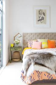 bedroomappealing geometric furniture bright yellow bedroom ideas. Colourful Bedroom Ideas Bedroomappealing Geometric Furniture Bright Yellow L