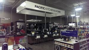 pacific appliances best buy. Fine Appliances Photo Of Best Buy  Boynton Beach FL United States Introducing Pacific  Sales On Appliances A