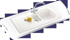 franke stainless steel sink beautiful franke ceramic kitchen sinks uk kitchen design ideas