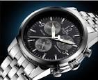 Брендовые часы с алиэкспресс купить