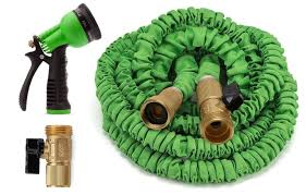 best expandable garden hose review gardener gardens expandable garden hose reviews