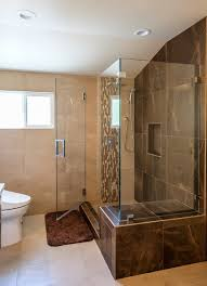 whether you are planning a full bathroom renovation or making small improvements to an existing bath shower seating can increase the safety and comfort of