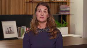 Melinda Gates: Covid-19 will be horrible in the developing world - CNN Video