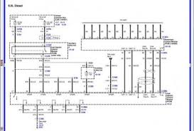 7 pin trailer wiring diagram dodge ewiring 1999 ford f 250 7 pin wiring diagram image about