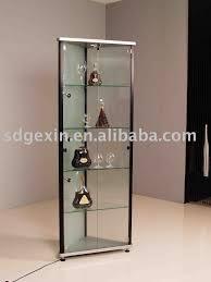 Decorative Display Cases Small Countertop Refrigerated Display Case Vollrath 40866 48