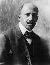 W E B Du Bois Citations 56 Citations Citations Célèbres