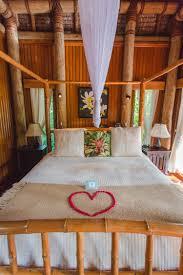 the perfect fiji honeymoon itinerary