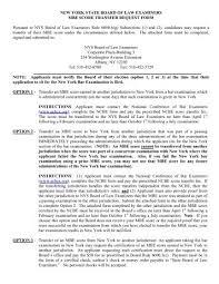 Bar Exam Essays July 2012 California Bar Exam Essay Subjects Www Moviemaker Com