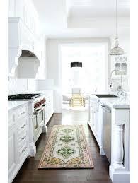 kitchen rug runner great best kitchen rugs chic ideas kitchen rug runners rug runners for kitchen