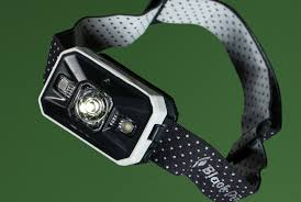 Coast To Coast Lighting Reviews The 9 Best Headlamps For Any Adventure Gear Patrol