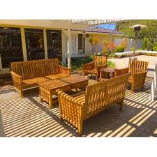 Bringing Teak Outdoor Furniture Back From The Brink  Old Town HomeIs Teak Good For Outdoor Furniture