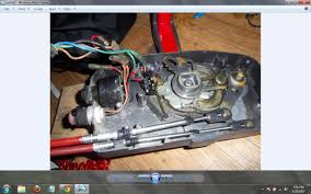 tachometer installation am i missing something page iboats click image for larger version control 3 jpg views 1 size 119 6