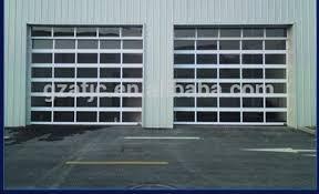 garage door suppliersGarage Door Suppliers  Geekgorgeouscom