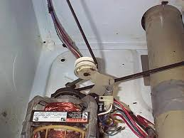 wiring diagram for kenmore gas dryer comvt info Kenmore Gas Dryer Wiring Diagram kenmore 90 series dryer wiring diagram facbooik, wiring diagram kenmore elite gas dryer wiring diagram
