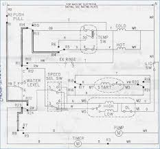 ge oven wiring diagram jbp68hd1cc wiring diagram library ge washer wiring diagram mod gtwn425od1ws simple wiring diagramge washer wiring diagram 175d2750g352 wiring diagrams ge