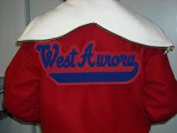 west aurora