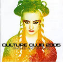 Culture Club 2005: Singles & Remixes [Germany]
