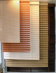 venetian blinds cape town tlc blinds 200