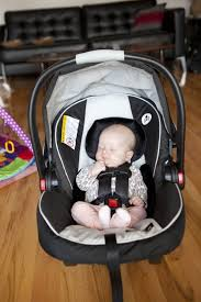having a new baby and ping for car seats i found to be exciting but also overwhelming