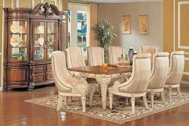 exclusive dining room furniture. remarkable design luxury dining room furniture amazing sets exclusive g