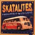 From Paris with Love album by The Skatalites