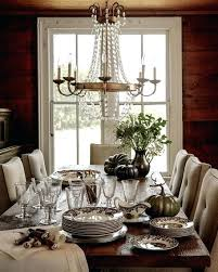 sanger chandelier in polished nickel visual comfort gramercy new noteworthy lighting galleries