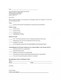 Contract Uncategorized Executive Security Police Resume Cover