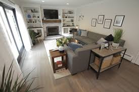 Property Brothers Living Room Designs Living Room Marc Ashleigh Pinterest Fireplaces Furniture