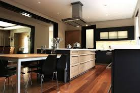 eat in kitchen furniture. Eat In Kitchen Ideas For Small Kitchens Square Blue Wooden Drawer With  Design Tool Dark Wood Furniture Contemporary Eat In Kitchen Furniture