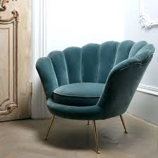 turquoise leather chair chair contemporary blue club chair unique arm home goods accent chairs turquoise leather turquoise leather chair