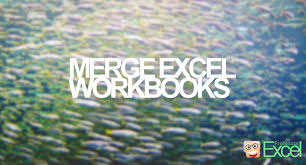 Merge Excel Files: 5 Simple Ways of Combining Excel Workbooks ...