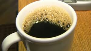 Claiming that the idea that drinking coffee before bed will keep you awake at night is a myth. Study Coffee At Night Less Likely To Keep You Awake Than Alcohol Abc7 San Francisco
