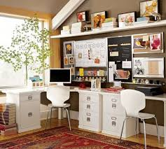 pottery barn home office. pottery barn build your own bedford home office modular components two stations home office