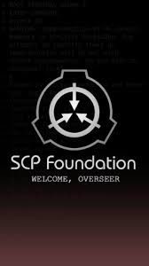 Scp Foundation Vending Machine Awesome SCP48 Wiki SCP Foundation Amino