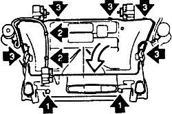 wiring diagram for 1969 ford f 350 truck book wiring and engine Ford F 350 Wiring Diagram For 69 1979 ford van wiring diagram together with 1972 ford steering column wiring diagram together with shows Ford Truck Wiring Diagrams