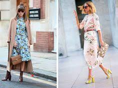 Модные <b>платья</b> 2017. Все новинки! (фото) | <b>платье</b>
