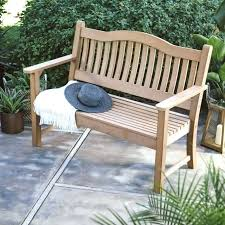 modern outdoor benches modern outdoor bench yard benches luxury furniture modern outdoor benches curved outdoor bench