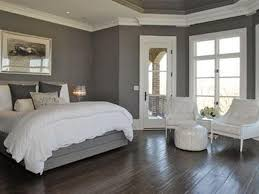 light grey bedroom furniture. bedroomgrey and beige bedroom grey wall paint light furniture gray bedding ideas r