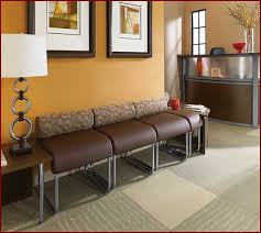 contemporary waiting room furniture. Contemporary Waiting Room Furniture. Image Of: Furniture Office F