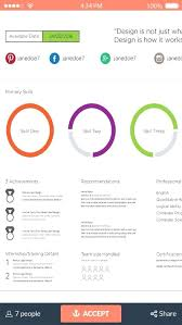 Create A Resume Online For Free Mesmerizing Create Resumes Online Create Create Professional Resumes Online For