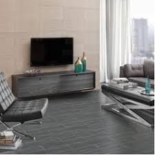 pretty floor and decor mesquite tx images amazing floor