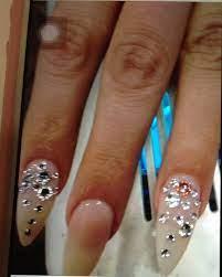 Nail salons day spas beauty salons. Best Cheap Nail Shops Near Me Nar Media Kit